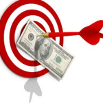 The SECRET to Financial Success Online!