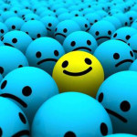 Thinking Positive – The Sedona Method
