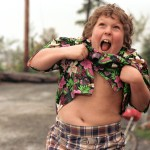 What the Movie Goonies Taught Me About Internet Marketing