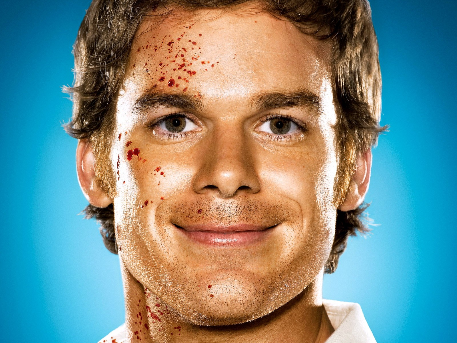 "Why ""Dexter"" Should Be An Email Marketer"