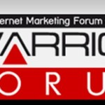 What the Warrior Forum Will NEVER Teach You