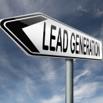 You Know How to Get Leads, Now What?