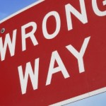 3 Warning Signs You're Marketing Wrong